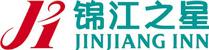 上海锦江国际酒店锦江之星