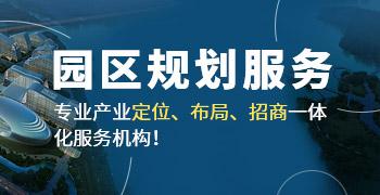李汇萱:教你如何在投资中管理好自己的资金?