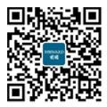 澳门新濠天地官方赌场产业研究院微信公众号